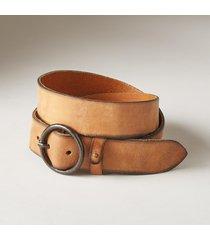 women's circle belt