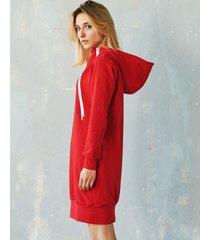 bluza red