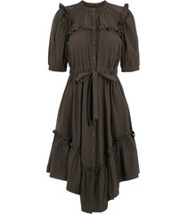 dako dress