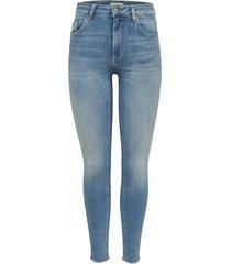 blush life mid rea1467 jeans