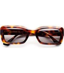 gafas de sol etnia barcelona sofo hv