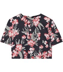 jonathan saunders blouses