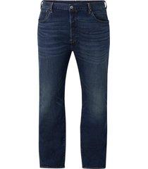 jeans 501 levi's original bt