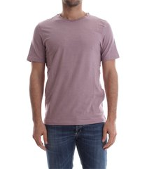 12133019 henry stripe t-shirt