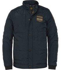 jacketpja211127