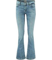 jeans fallon lichtblauw