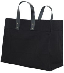 cb station advantage utility tote
