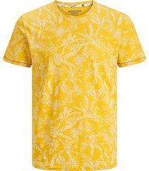 12171687 elron t-shirt
