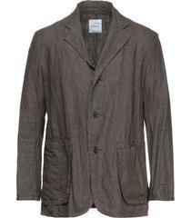 sage de crêt suit jackets