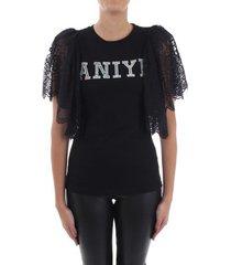 blouse aniye by 131285