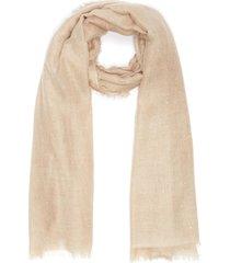 starlight' cashmere scarf