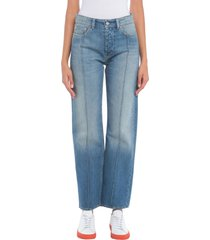 our legacy jeans
