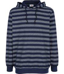 sweatshirt roger kent marine