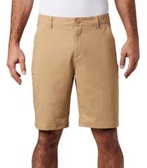 "columbia men's pfg tamiami 8"" shorts"