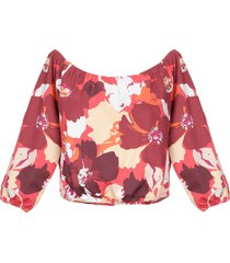 24.25 blouses