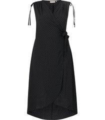 maxiklänning cartaylor maxi dress