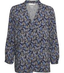 30106408 blouse