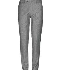 gi capri casual pants