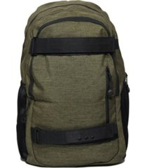 body glove rincon skater backpack