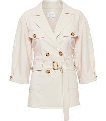 jacket 10904606