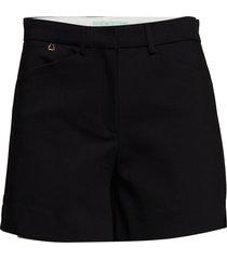 anais shorts shorts flowy shorts/casual shorts svart morris lady