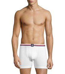 3-pack motion boxer briefs