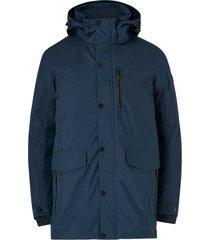 jacka 3 in 1 tech jacket