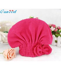 lovely-1pcs-home-textile-microfiber-solid-hair-turban-quickly-dry-hair-hat-wrapp