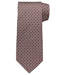 jos. a. bank chain pattern tie