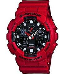 reloj g-shock ga_100b_4