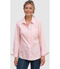 blouse basically you lichtroze