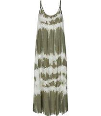 ibia dress