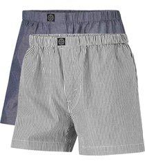 boxershorts sanford 2-pack