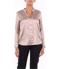 blouse s0675302372