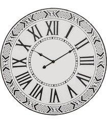 zegar ścienny grika