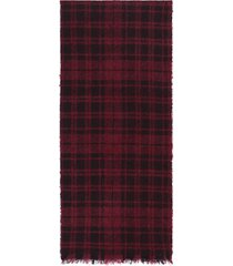 destin surl scarf
