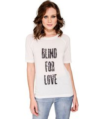 t-shirt bordada paetê alphorria a.cult