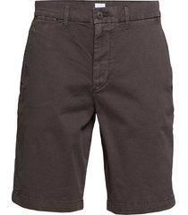 10 vintage shorts shorts chinos shorts grå gap