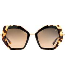 gafas de sol etnia barcelona sahara hvbk