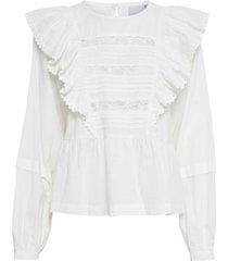 20114243 blouse