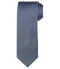 traveler collection basketweave-pattern tie clearance