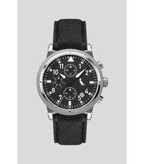 relógio r/49 reserva masculino