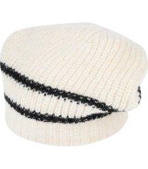 ,merci hats