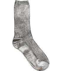 acne studios socks & hosiery