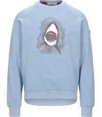 cooperativa pescatori posillipo sweatshirts