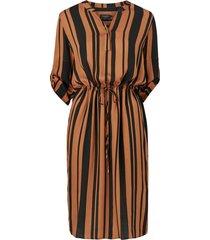 klänning sxrochella zaya dress