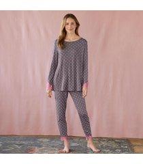 maddie pajama set