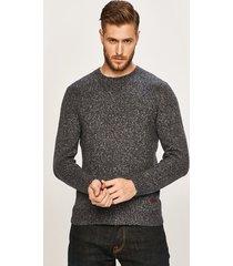 pepe jeans - sweter leo