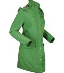 giacca tecnica (verde) - bpc bonprix collection