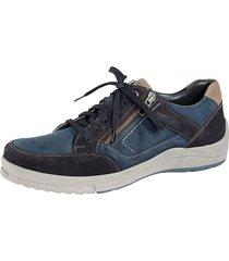 skor ara marinblå